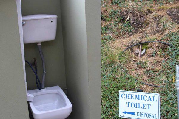 Chemical-Toilet-Disposal