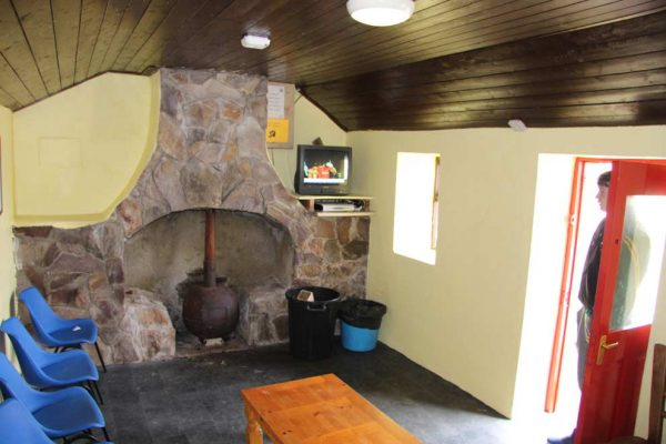 TV-Room-with-Stove