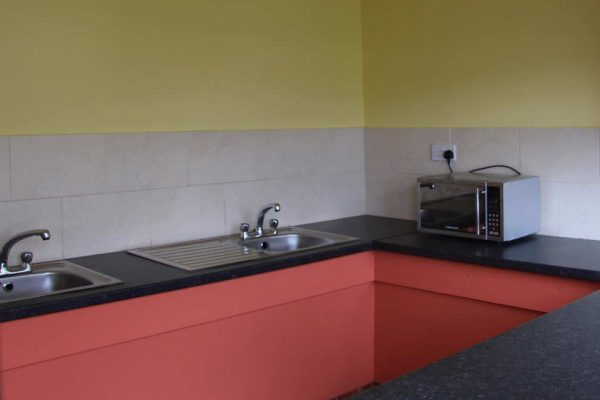 Wave-Crest-Camping-Kitchen-Facilities