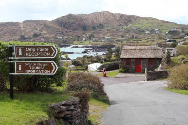 Wave-Crest-Summer-caravan-holiday-kerry-Ireland-7