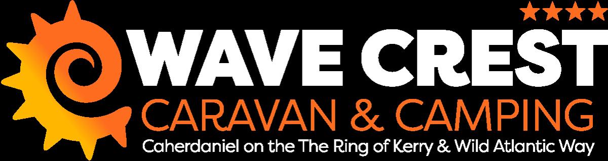 Wave Crest Caravan & Camping